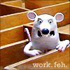 electricland: (work mouse)