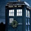 electricland: (Tardis Christmas)