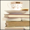 ext_10: books and tea (books and tea)