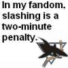 sjsharks: (Sharks fandom slash)
