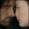 lindahoyland: (Aragorn and Arwen)