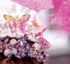 jchantilly: (flower crown)