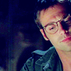 jeshyr: Daniel Jackson looking thoughtful (Daniel Jackson - Thoughtful, Daniel Jackson, Thoughtful)