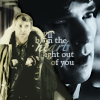 burningbright: (sherlock: burn your heart, sherlock: feeeeelings)