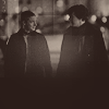 burningbright: (sherlock and john, sherlock: partnership)