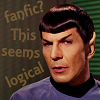 adrianneb78239: (Fanfic Illogical)