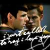 adrianneb78239: (Star Trek XI)