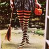 adrianneb78239: (Halloween)