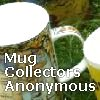 bimo: (Mug_collectors)