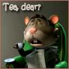 bimo: (Hamster_tea)