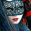 alias: (Stock: masked)