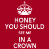 oxfordtweed: (Crown - Jim, Jim - Crown)