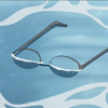 shinpachishere: (shinpachi gone for a swim)