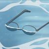 shinpachishere: (shinpachi gone for a swim)