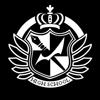 danganronpa: (Hope's Peak Academy)