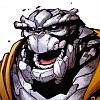 rocksforbrains: (laughslide)