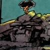 rocksforbrains: (annoyedslide)