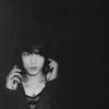 alias: (Jaejoong: hmm)
