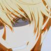 shizuo_heiwajima: (Smile // Huge)