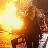 recidivus: (Always walk away from an explosion)