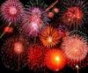 festival_finder: (fireworks)