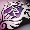 unsaintly: Saints Row emblem (pic#)