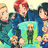 mcalex22: (Hetalia Group)