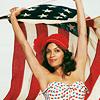 karmahoudini: (Bye-Bye Miss American Pie)