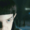 pennswoods: (Wee Spock)