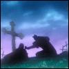 master_helsing: (Abraham - Crucify)