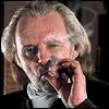 master_helsing: (Abraham - Holy Smoke)