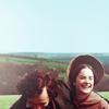 deputy_in_a_bonnet: (Edward Fairfax Rochester, Brontë, Jane Eyre)
