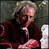 master_helsing: (Abraham - Bloody Madman)