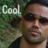 thezonefic: (cool cm)