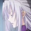 dreamsofahero: (slightly exasperated)