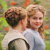deputy_in_a_bonnet: (period drama, Elizabeth Gaskell, Cranford)