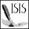isis: (quill)