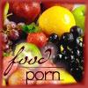 isis: (food porn)