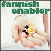 isis: (enabler)