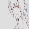 crouching_sin: (yes i'm an albino - now stfu)
