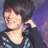 injaespants: (Jaejoong01)