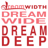 jeshyr: Dreamwidth: Dream wide, dream deep (Dreamwidth - Dream wide Dream Deep, Dreamwidth)