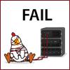 cruisedirector: (fail)