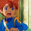 stellennium: tsurugi put your sword away (soccer balls)