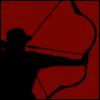 munnin: (archer)