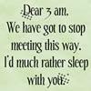 munnin: (3am)