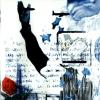 aephesus: (art, music, radiohead)