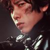 miyako_chan: (gantz)