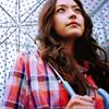 miyako_chan: (mao umbrella)