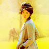 miyako_chan: (downton mary)